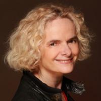Nora Volkow profile picture