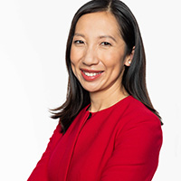 Leana Wen profile picture